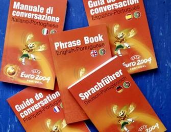 Portugueses falam cada vez mais (e melhor) línguas estrangeiras